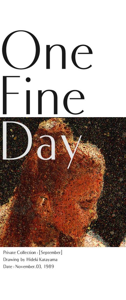 OneFineDay.jpg