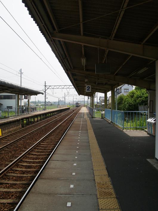 P6121903.jpg