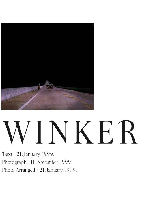 WINKER.jpg