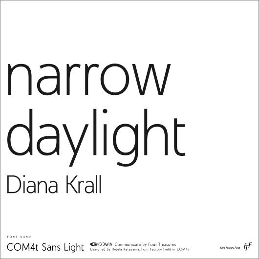 narrowdaylight.jpg